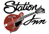 Station Inn Logo